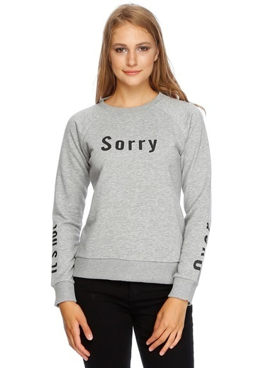 Sweatshirt-T-Box